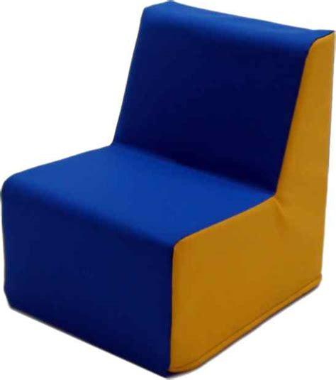 siege en mousse pour bébé mousse pour fauteuil 28 images mousse pour fauteuil