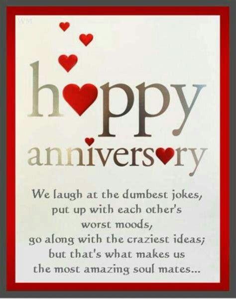 happy anniversary happy anniversary quotes anniversary
