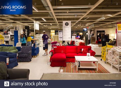 ikea store usa stock  ikea store usa stock images