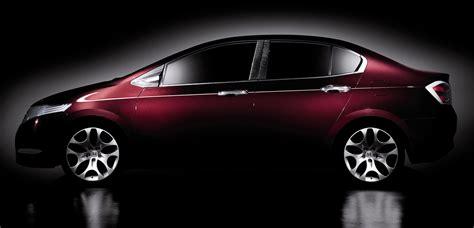 Wallpapers Honda Automobiles by New Honda City Concept 2013 Hd Wallpaper Honda City
