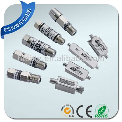 54mhz cable tv high pass filter buy 54mhz cable tv high pass filter cable tv high pass filter