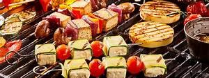 Ideen Zum Grillen : grillen ohne fleisch so wird das grillfest zum gaumenschmaus nestl marktplatz ~ Whattoseeinmadrid.com Haus und Dekorationen