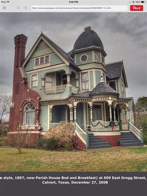 victorian victorian exterior house paint ideas in 2019