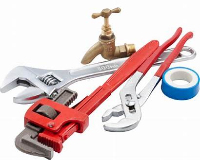 Plumbing Tools Heating Electrician Services Service Raleigh