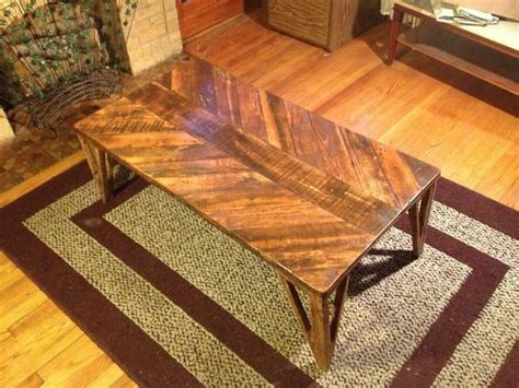 furniture made from the former sydney hih posted to craigslist