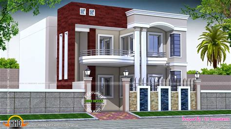 design home plans simple house balcony design of inspirations and