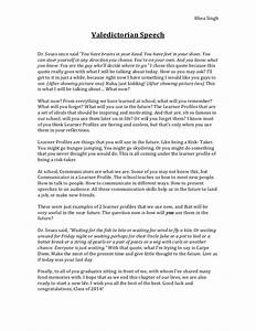 sample essay topics for high school