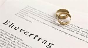 Ehevertrag Wann Abschließen : rechtsblog advopart ihr rechtsanwalt f r arbeitsrecht ~ Lizthompson.info Haus und Dekorationen