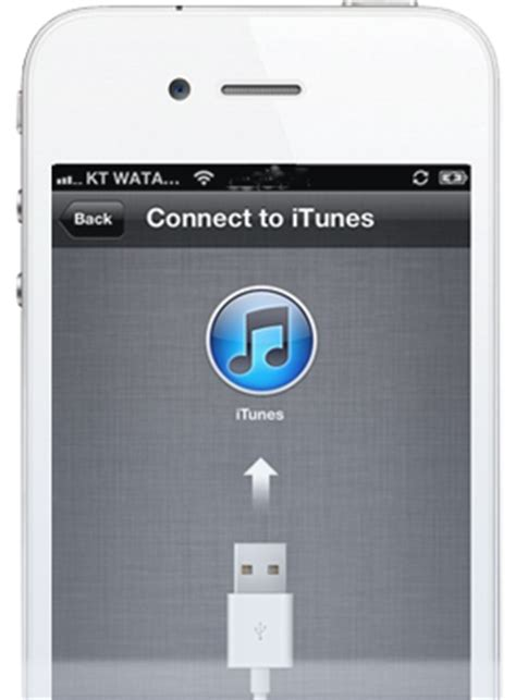 how to reset iphone without itunes and passcode ifunbox tutorial how to reset iphone password with ifunbox