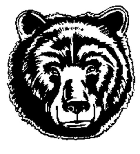 black bear clip art clipground