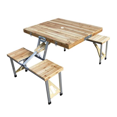 Buy Outdoor Table by Portable Table And Chairs Set Popular Outdoor Portable