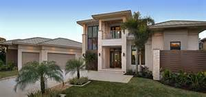 Sater Design Collection Luxury Homes For The Next House