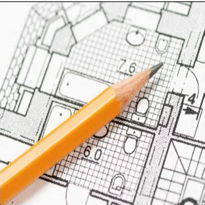 a career in interior design interior designer career beautiful home interiors