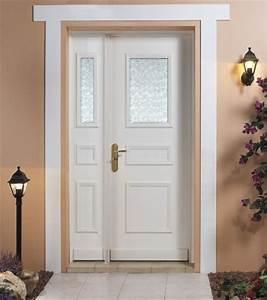 Porte Blindée Maison : incroyable porte blind e dans porte d entr e maison 50 ~ Premium-room.com Idées de Décoration