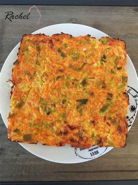 que cuisiner avec des carottes best 25 gratin de carottes ideas on gratin
