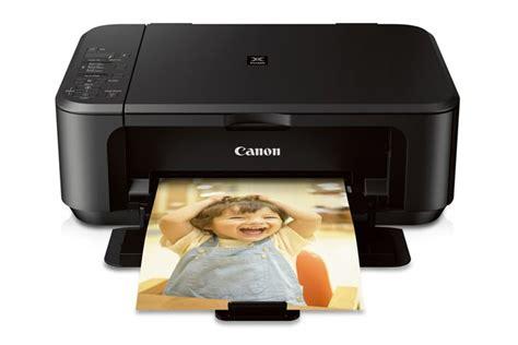 أنظمة التشغيل المتوافقة بطابعة كانون canon lbp 6020. تحميل تعريف طابعة كانون Canon Pixma MG2220