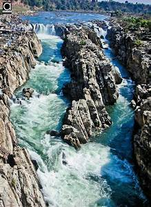 1000+ ideas about Narmada River on Pinterest | India ...
