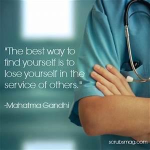 440 best Nurse Quotes images on Pinterest | Nurse quotes ...