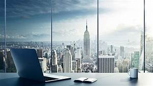Business Technology Consulting in York, Lancaster ...