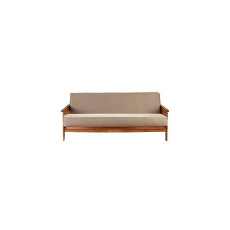 futon slipcover cotton twill futon slipcover sure fit