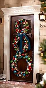 1000 ideas about Indoor Christmas Decorations on
