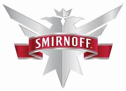 Vodka Smirnoff Alcohol Popular Brands Alcoholic Drinks