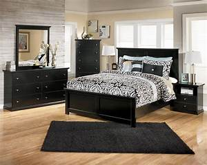american freight mattress american freight platform bed With american freight furniture and mattress burnsville mn