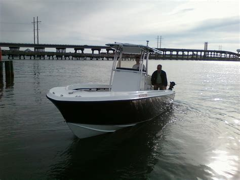 Formula Boat Forum by Formula 233 Center Console Must See The Hull