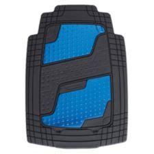 kraco floor mats canada kraco sport premium rubber floor mat set 4 pc canadian tire