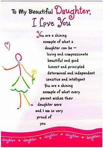 25+ best Beautiful Daughter Quotes on Pinterest