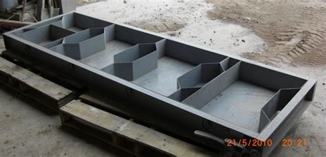 paver forms pictures of magnum pavers forms star pre cast concrete