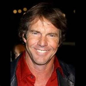 1000+ images about Dennis Quaid on Pinterest | Parent trap ...