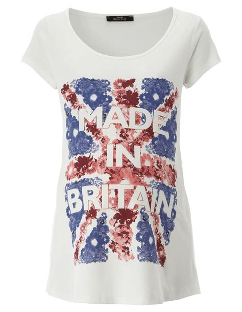 Asda Clothing Best 28 Images Jenner Asda George Materniyy Britain Print Top George At Asda 8 00