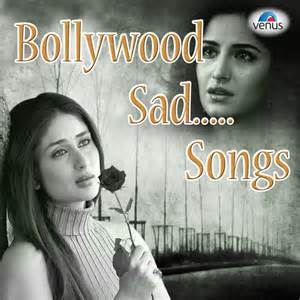 Bollywood Sad Song MP3 Download