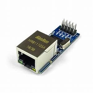 Ethernet Was Ist Das : m dulo ethernet enc28j60 internet das coisas robocore ~ Eleganceandgraceweddings.com Haus und Dekorationen