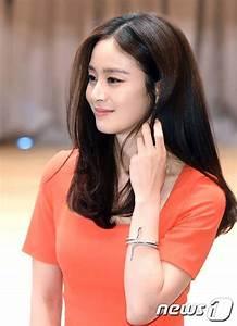 Pinterest: @ IVoRYBlaCkk Kim Tae Hee | Korean Dish ...