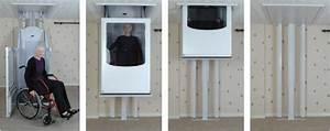 Haus Bauen Simulator : aufzug lus gmbh i homelifte i elektromobile i treppenlifte ~ Lizthompson.info Haus und Dekorationen