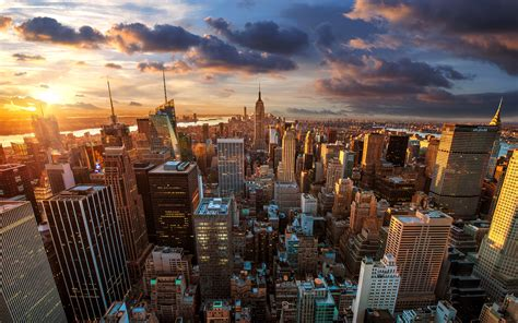 york city backgrounds pixelstalknet