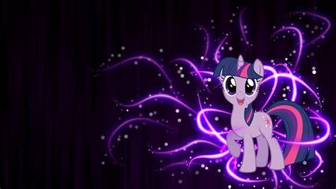 pony friendship  magic hd wallpaper