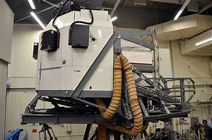 Retired space shuttle simulator to 'fly' again at Texas A ...