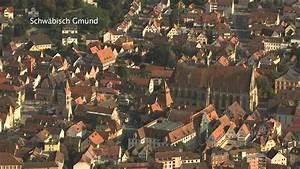Schwäbisch Gmünd : luftportrait schw bisch gm nd youtube ~ Fotosdekora.club Haus und Dekorationen