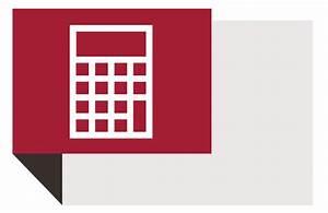Variabler Anteil Gehalt Berechnen : gehalts bersicht 2018 schweizer geh lter robert half ~ Themetempest.com Abrechnung