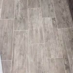 Bedrosians Tile And Stone San Jose bedrosians tile amp stone 16 photos building supplies