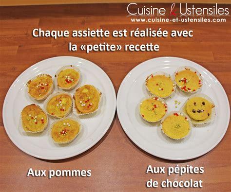 recette cuisine pour enfants recette de gâteau facile pour les enfants le de
