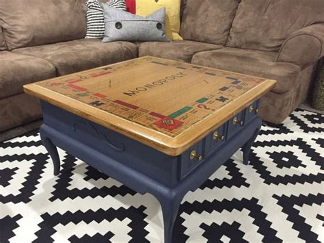 Best 25+ Game Tables Ideas On Pinterest  Gaming Table Diy