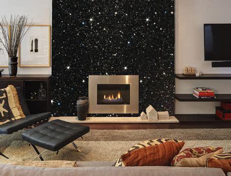 23 Diy Glitter Accent Wall Decoratop
