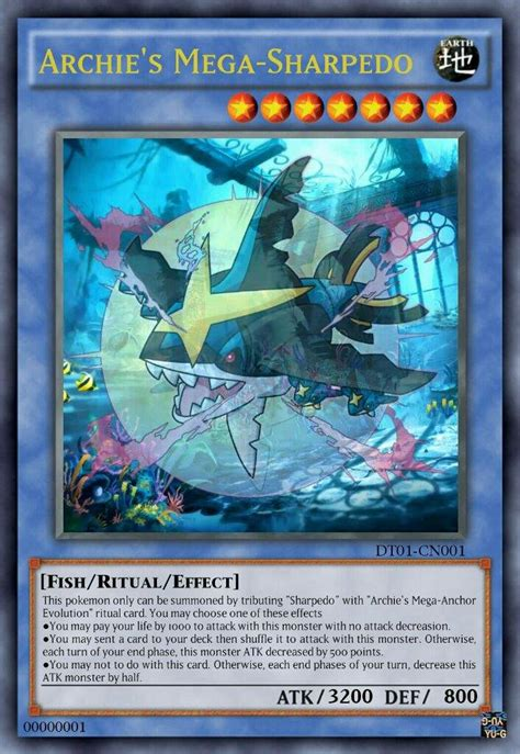 The gathering.given its worldwide popularity and the fact that it has been going strong ever since 1998, it's not surprising that thousands and thousands of cards have. Yu Gi Oh and Pokemon Crossover Card #1   Pokémon Amino