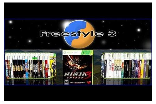 Freestyle dash download all covers :: leomakuna