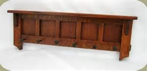 plain tile leaf glaze a102 field 24 00 homestead craftsman accesories for the domicile
