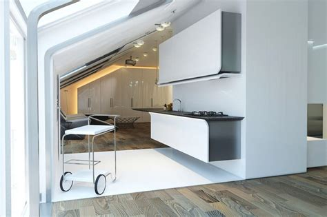 kitchens designs ideas 16 best like it images on contemporary unit 3555